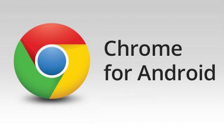 Chrome android estensioni