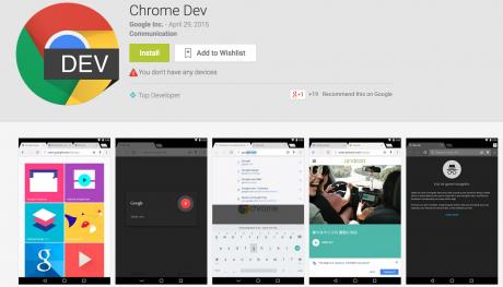 Chrome dev e1432151048867