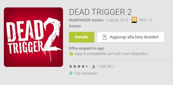 deadtriggerpegi