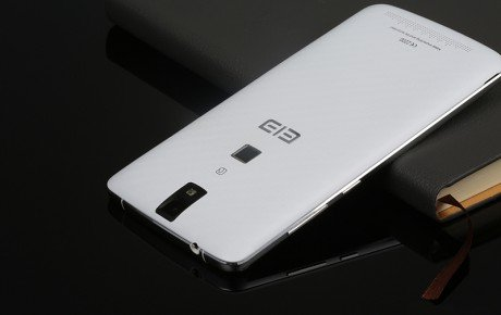 Elephone p8000 2 e1432217045427