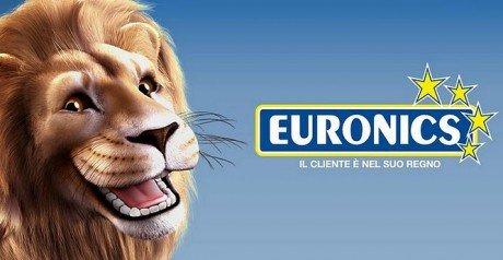 Euronics e1431019416309