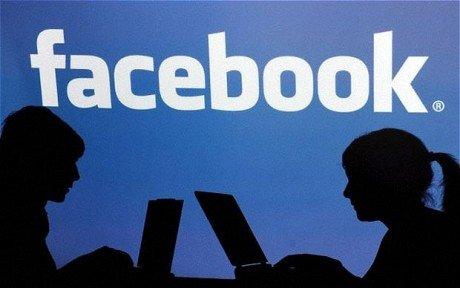Facebook front 179 3177486a