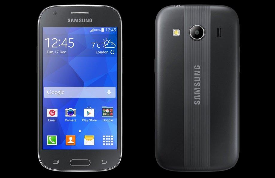 Conferme Per Lollipop Su Samsung Galaxy Ace 4 Nuove