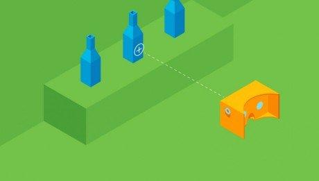 Google cardboard design lab app 1021x580 e1432931929470