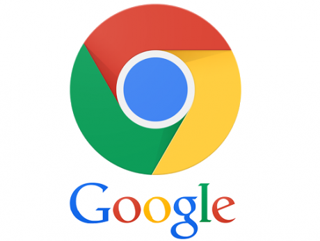 Google chrome 41 blink