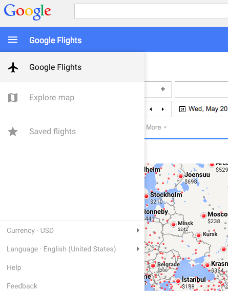 google-flights-material-2