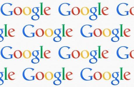 Google1 e1431934552305