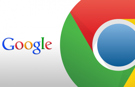 Google Chrome dirà addio ad Adobe Flash dal 2020