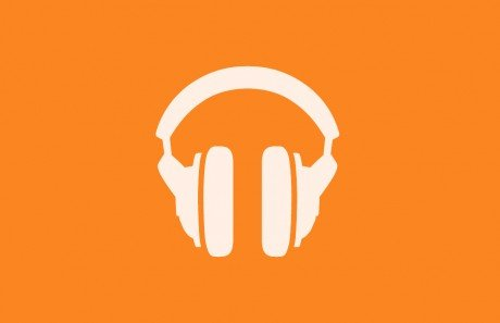 Google play music all access e1431101043543