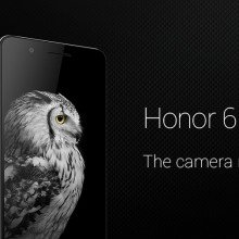 honor6-plus-1
