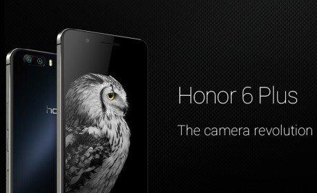 Honor6 plus 1 e1432139914874