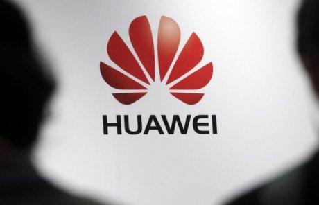 Huawei è il brand di dispositivi mobile più apprezzato in Cina