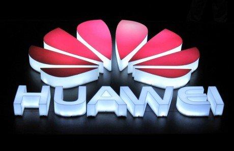 Huawei sign e1430993835541