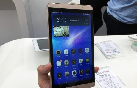 Huawei mediapad m2 2 e1431088954348