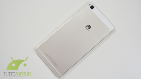 Huawei p8 6 620x3491