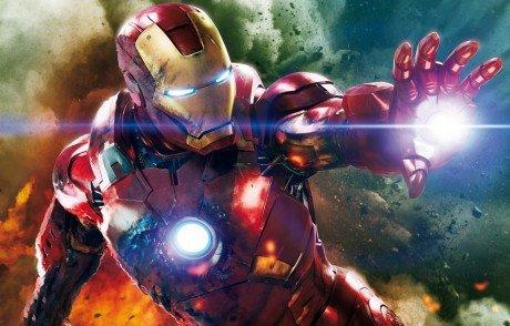 Iron man e1430757300213