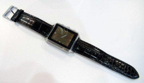 Linktop smartwatch u2 1