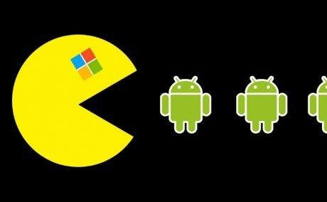 Microsoft Android e1432712059564