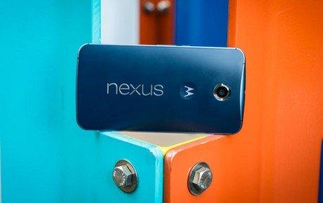 Nexus 61 e1432286807461