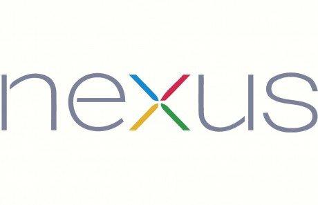 Nexus e1431126355254