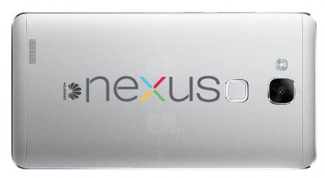 Nexus huawei e1431070879466