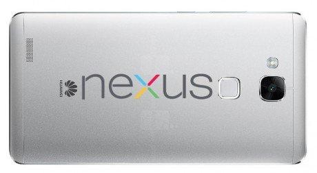 Nexus huawei1 e1431770732804