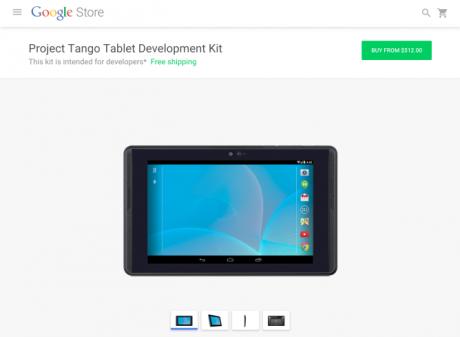 Nexus2cee Screen Shot 2015 05 27 at 8.41.25 PM 668x489