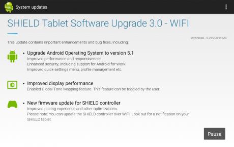 Nexus2cee unnamed19