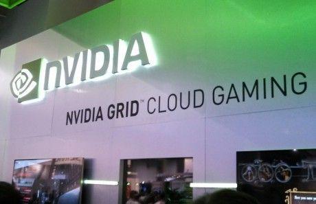 Nvidia grid1 e1431471745530
