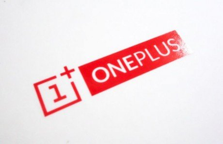 Oneplus640