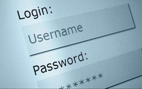 Password e1432252837913