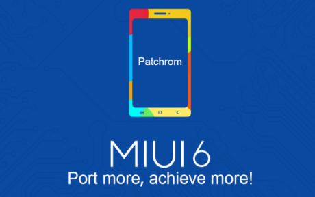 Patchrom Miuiv6 e1431340489900