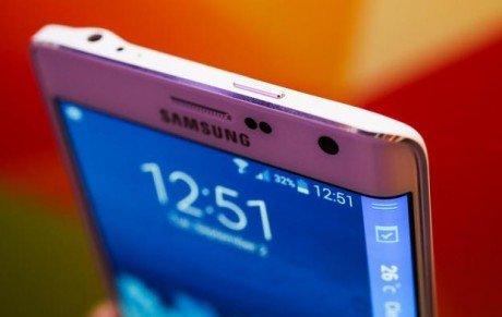 Samsung galaxy note edge product photos09