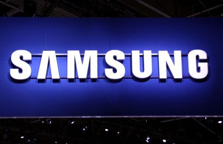 Samsung logo1 e1431075250422
