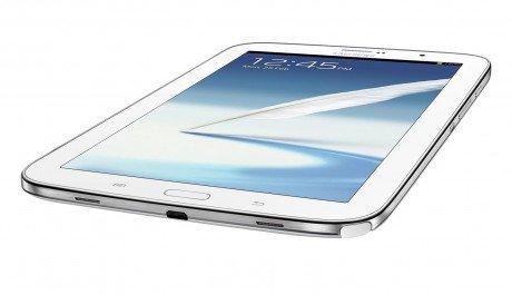 Samsung galaxy note 8.0 n5100 e