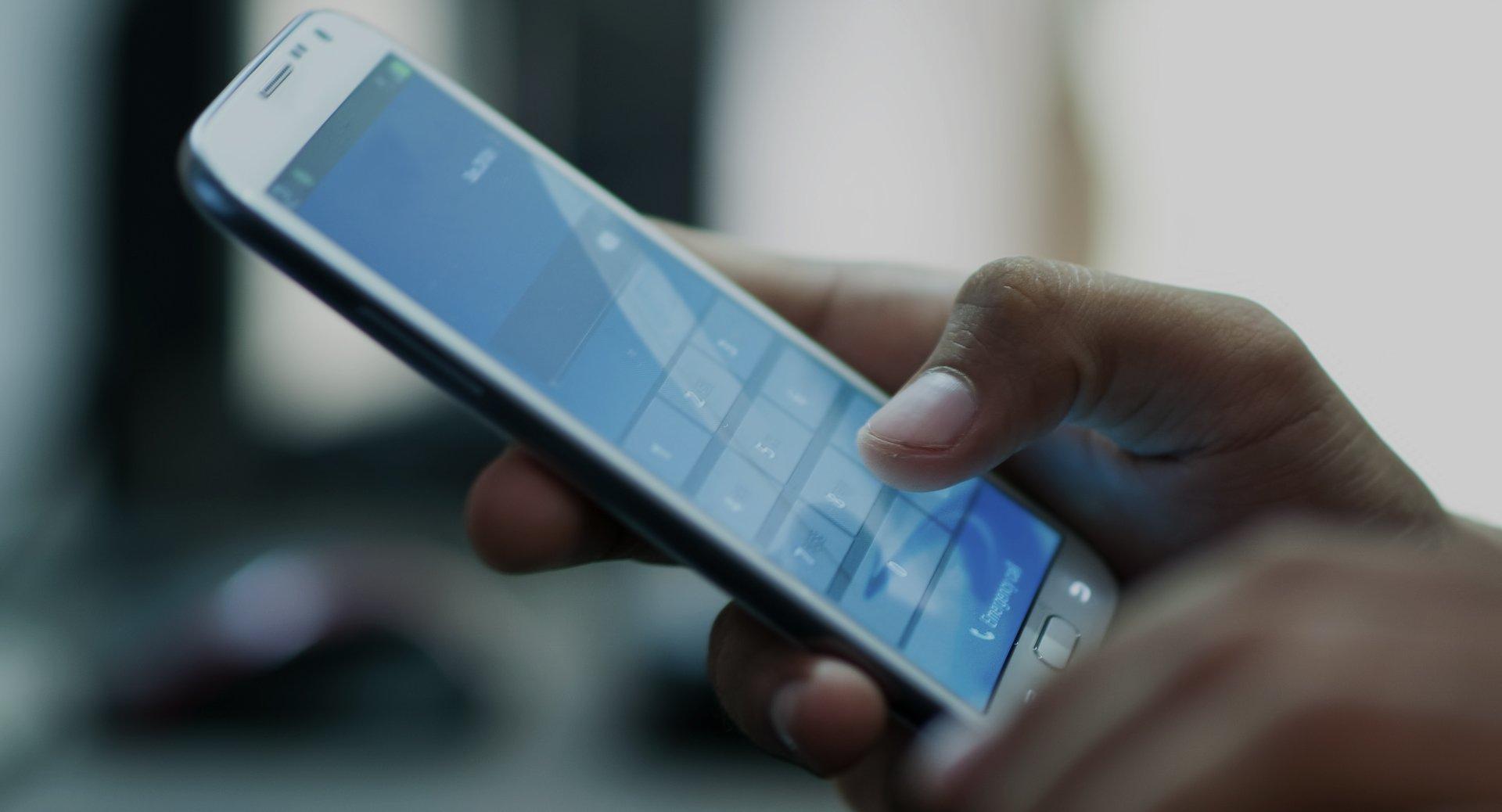Nell'ultimo anno c'è stato un grande cambiamento delle tariffe mobile