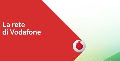 Vodafone 4g p