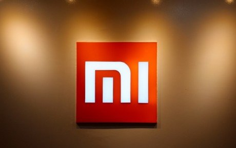 Xiaomi logo e1432738077845