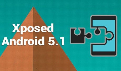 Xposed android 5.1 e1431956359787