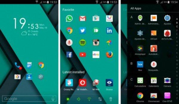 zen-launcher_android_1-650x377-600x348