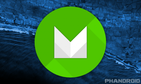 Android M round 640x384