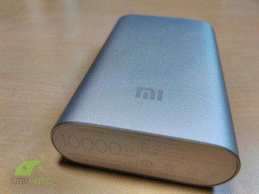 Batteria-Xiaomi-1000mAh-2