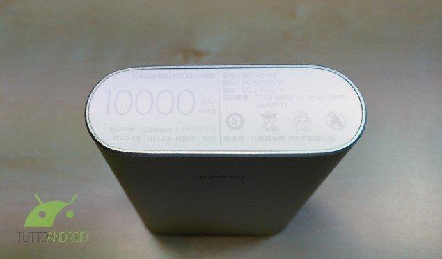 Batteria-Xiaomi-1000mAh-5