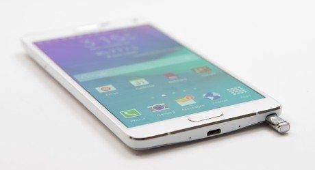 Best Galaxy Note 4 Apps 1
