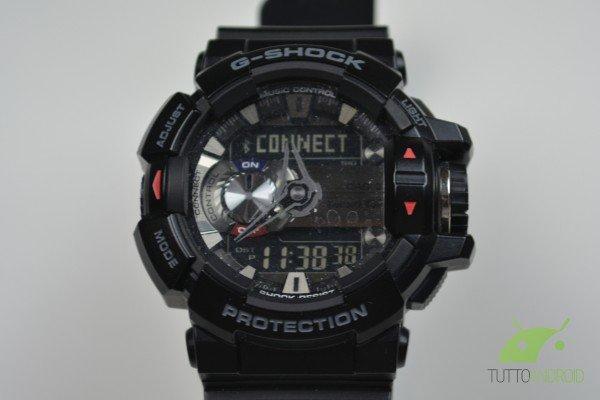 Casio-G-Shock-GBA-400-2