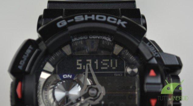 Casio-G-Shock-GBA-400-3