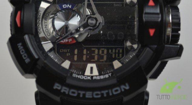 Casio-G-Shock-GBA-400-4