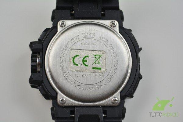 Casio-G-Shock-GBA-400-5