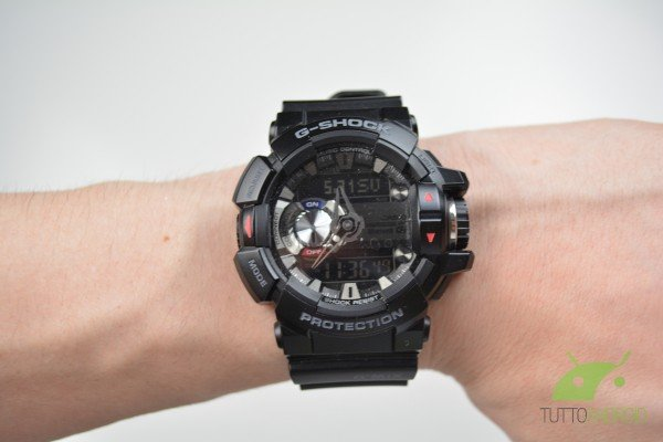 Casio-G-Shock-GBA-400-7