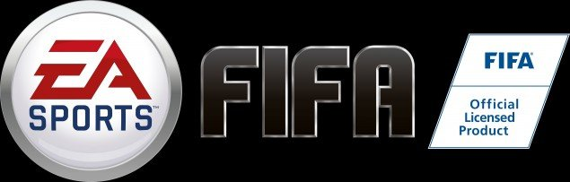 EA-SPORTS-FIFA-Logo